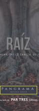Raiz.png