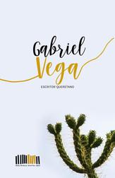 Gabriel Vega Real