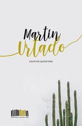 Martin Hurtado