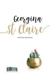 Ana Georgina St.Claire