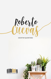 Roberto Cuevas