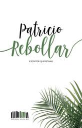 Patricio Rebollar