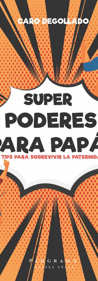 Super_poderes_para_papás.png
