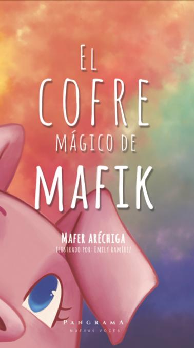 El_cofre_mágico_de_Mafik.png