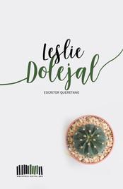 Leslie Dolejal