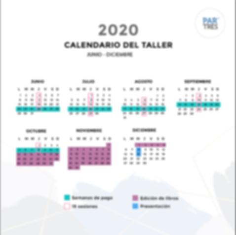 Calendario Junio 2020.png