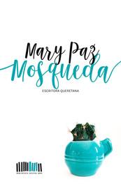 Mary Paz Mosqueda