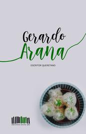 Gerardo Arana