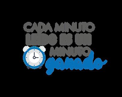 Publica tu libro. Editorial Querétaro.