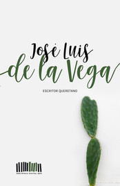 José Luis de la Vega