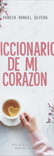 Diccionario_de_mi_corazón.png