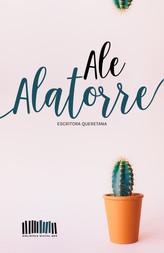 Alejandra Alatorre