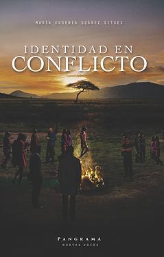 Identidad en conflicto || María Eugenia Suárez