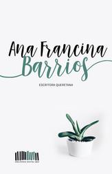 Ana Francina Barrios
