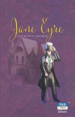 Jane Eyre || Charlotte Brontë