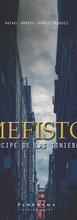 Mefisto.png