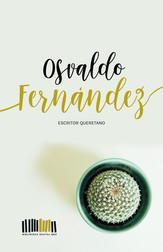 Osvaldo Fernadez