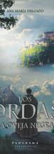 Los Ordas I.jpg