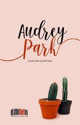 Audrey Park