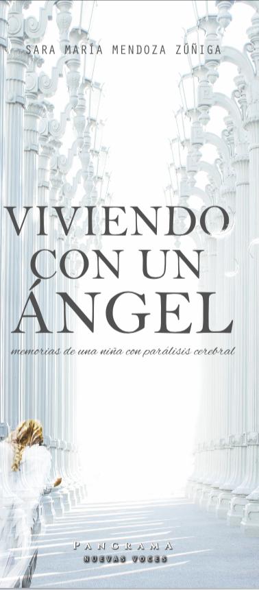 Viviendo_con_un_ángel.png