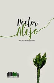 Hector Alejo