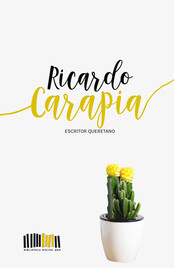 Ricardo Carapia