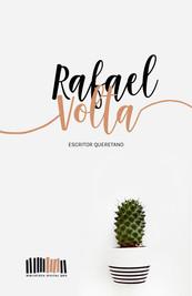 Rafael Volta.jpg