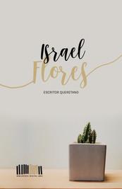 Israel Flores