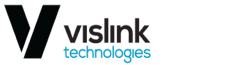 Vislink Technologies announces major global repositioning of its brands