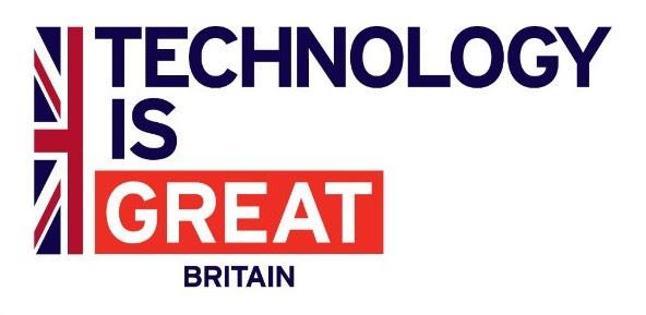 New British companies to shine at NAB 2019
