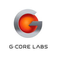 G-Core Labs has launched CDN & hosting point of presence in Mumbai