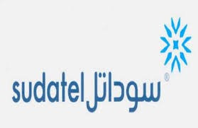 Sudtael participate in the successful launch for Arabsat 6A satellite