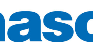 ZIPAIR selects Panasonic Avionics for inflight connectivity