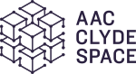 AAC Clyde Space wins £1.2 million satellite order from NSLComm