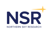 NSR report forecasts $4.5 billion in cumulative revenues from in-orbit satellite services by 2028