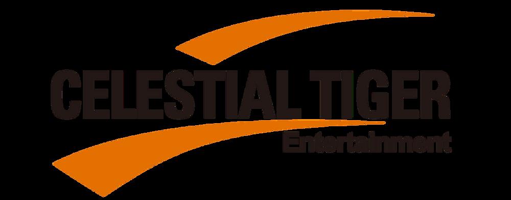 Celestial Tiger Entertainment appoints Bomanbridge Media as worldwide distributor for KIX original productions