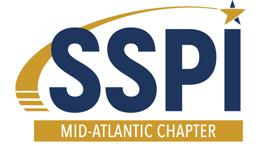 SSPI Mid-Atlantic Chapter teams with SES Government Solutions and SimbaCom to develop the next generation of space and satellite leaders