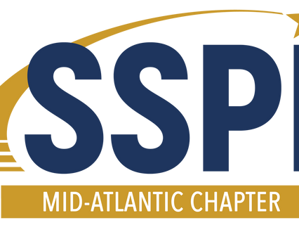 SSPI Mid-Atlantic Chapter teams with SES Government Solutions and SimbaCom to develop the next gener