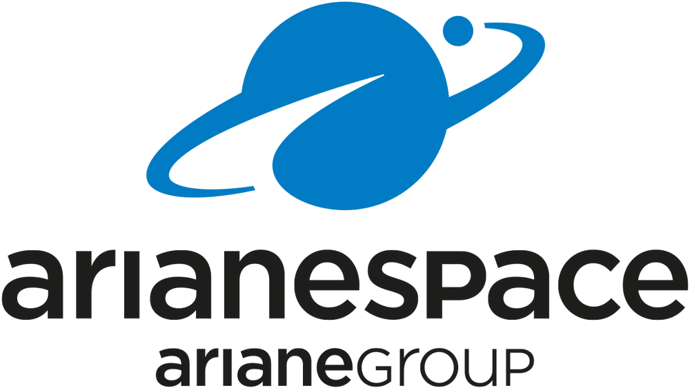 Arianespace to orbit the first six satellites of the OneWeb constellation