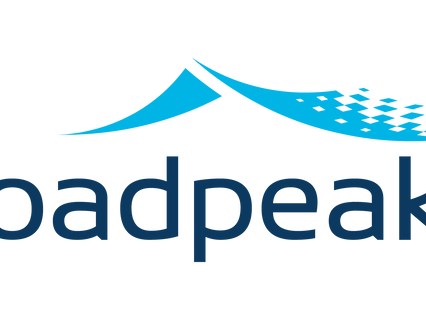 Broadpeak appoints Jean-Claude Sachot as New Business Development Director