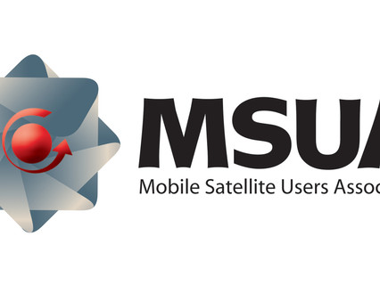 Mobile Satellite Users Association announces 2019 Board of Directors and Board Chair