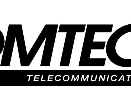 Comtech awarded $5.9 million additional funding from US Army