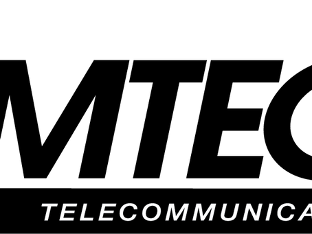 Comtech Telecommunication receives $11.9 million in orders for cyber training
