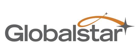 NATO deploys Globalstar's IoT satellite technology for oceanography research
