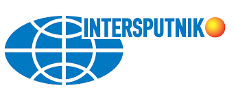 Intersputnik starts accepting documents to participate in the Program for the Development of Satellite Telecommunications Business in the Intersputnik Member-Countries