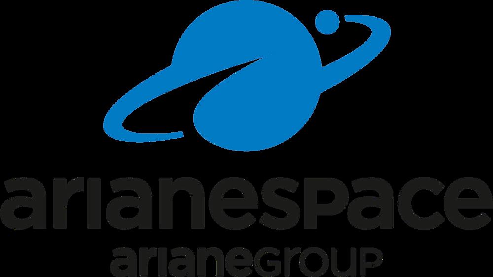 Ariane 6 maiden flight will deploy satellites for the OneWeb constellation