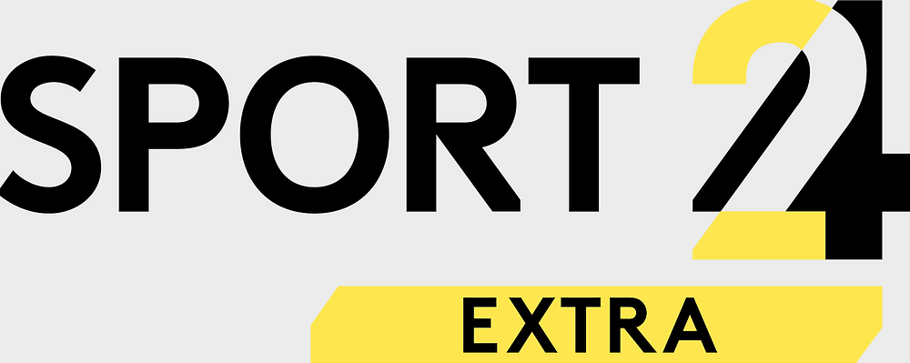 Sport 24 Extra launches live inflight Esports