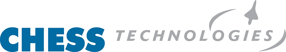Cohort acquires Chess Technologies