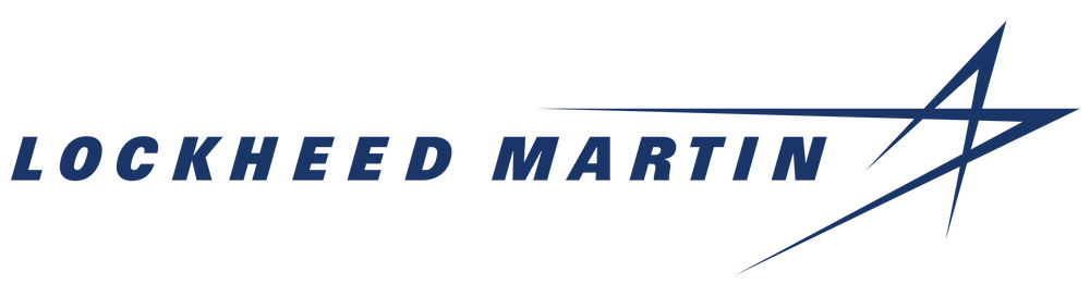 Lockheed Martin's long range anti-ship missile reaches Early Operational Capability (EOC) Status on US Air Force B-1B