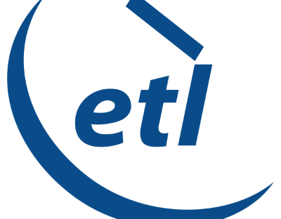 ETL Systems, a leading provider of RF Distribution Solutions, receives major investment from CBPE Ca